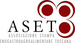 ASET - Associazione Stampa Enogastroagroalimentare Toscana